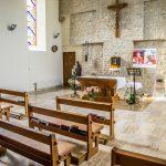 église baguer morvan hstv