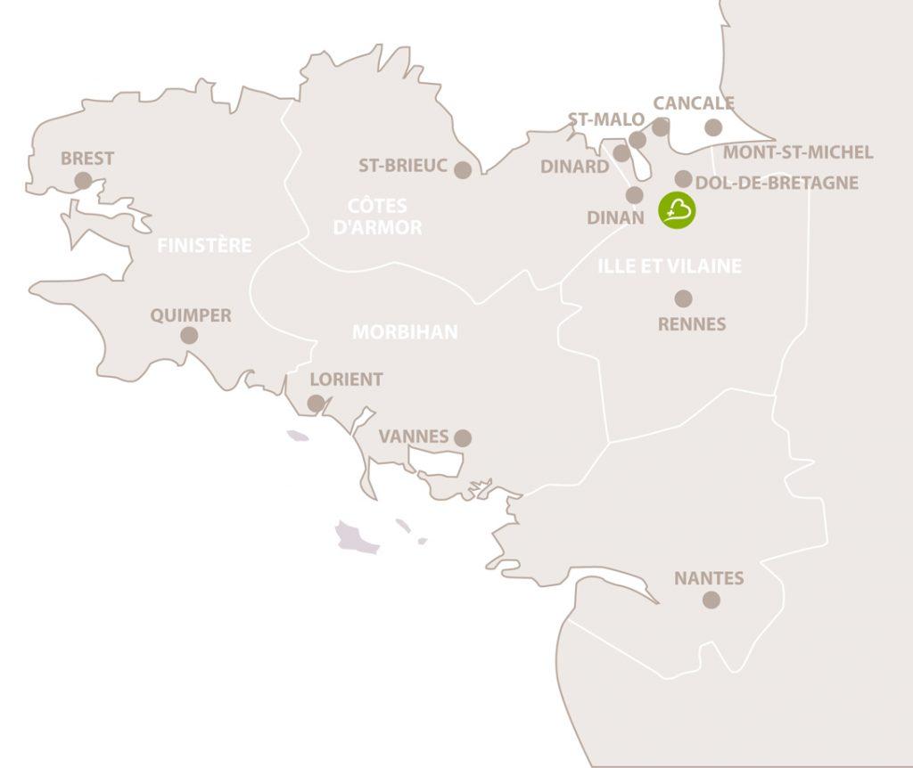 carte-ouest-hstv
